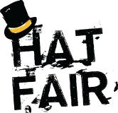 hat-fair-logo