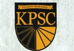 kpsc badge