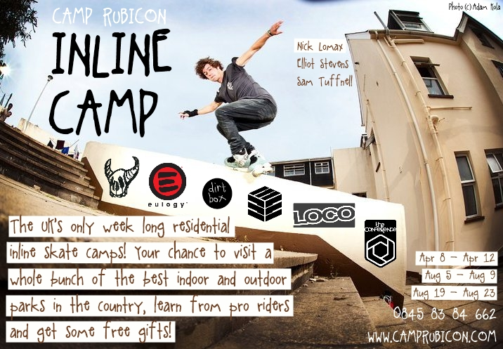 inline camp poster 2.1