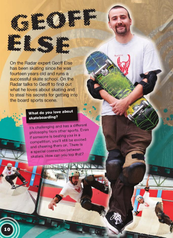 skate book geoff 1