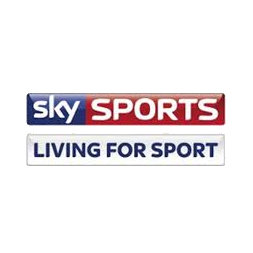 Sky Living for Sports