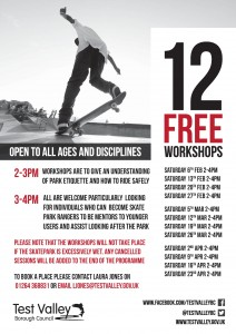 Skate Workshop Poster Feb-Apr 2016 v2 LR-2-page-001
