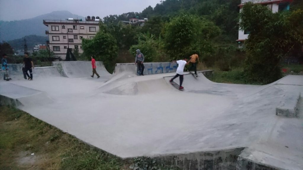 geoff-nepal-1