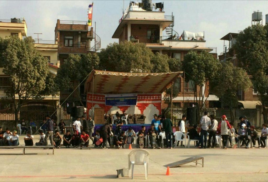 geoff-nepal-3