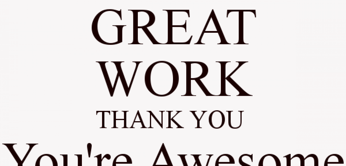 Thanks For The Great Work : Thanks for the great work pictures to pin on pinterest