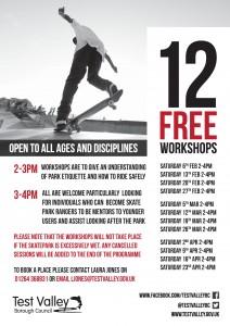 Skate Workshop Poster Feb-Apr 2016 v2 LR-2-page-001